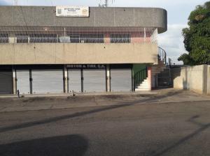 Local Comercial En Ventaen Maracaibo, Las Lomas, Venezuela, VE RAH: 19-17772