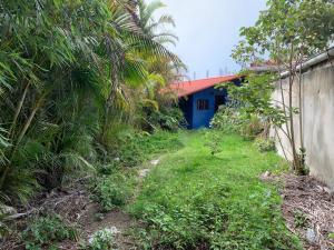Casa En Ventaen Caracas, Galipan, Venezuela, VE RAH: 19-17780