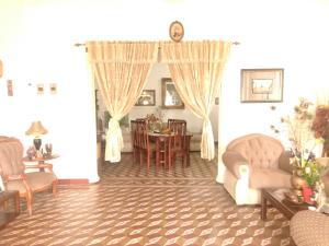 Casa En Ventaen Maracaibo, Belloso, Venezuela, VE RAH: 19-17891