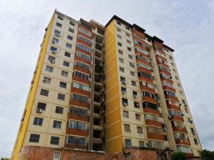 Apartamento En Ventaen Cabudare, Las Guacamayas, Venezuela, VE RAH: 19-17796