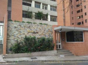 Apartamento En Ventaen Caracas, Lomas Del Avila, Venezuela, VE RAH: 19-17789