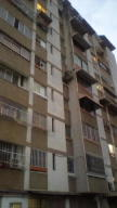 Apartamento En Ventaen Caracas, San Bernardino, Venezuela, VE RAH: 19-17794