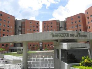 Apartamento En Ventaen Caracas, El Cigarral, Venezuela, VE RAH: 19-17798