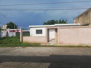 Casa En Ventaen Ciudad Ojeda, La N, Venezuela, VE RAH: 19-17795