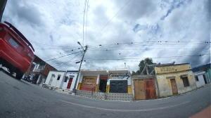 Local Comercial En Ventaen San Felipe, Cocorote, Venezuela, VE RAH: 19-17837