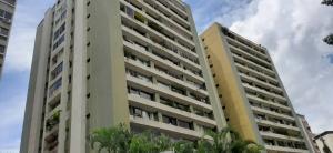 Apartamento En Ventaen Caracas, Santa Fe Norte, Venezuela, VE RAH: 19-17809