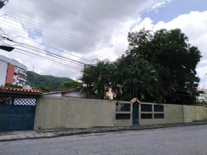 Casa En Ventaen Maracay, Los Caobos, Venezuela, VE RAH: 19-17803