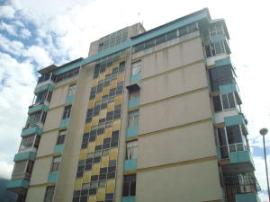 Apartamento En Ventaen Caracas, La Florida, Venezuela, VE RAH: 19-18307