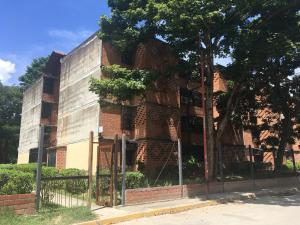 Apartamento En Ventaen Guarenas, Nueva Casarapa, Venezuela, VE RAH: 19-17825