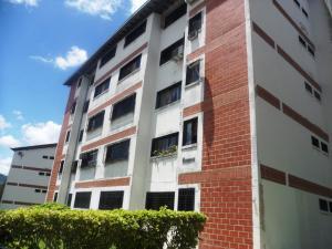 Apartamento En Ventaen Caracas, Bosque Valle, Venezuela, VE RAH: 19-17828