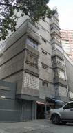 Apartamento En Ventaen Caracas, Sabana Grande, Venezuela, VE RAH: 19-17827