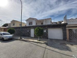 Casa En Ventaen Caracas, Vista Alegre, Venezuela, VE RAH: 19-17839