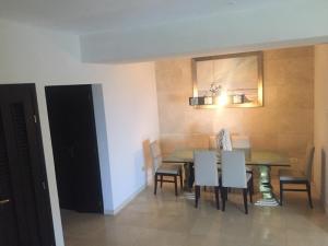 Apartamento En Ventaen Maracaibo, Valle Frio, Venezuela, VE RAH: 19-17830