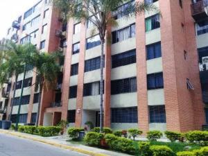 Apartamento En Ventaen Caracas, Los Naranjos Humboldt, Venezuela, VE RAH: 19-17831