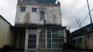 Casa En Ventaen Cagua, Centro, Venezuela, VE RAH: 19-17832