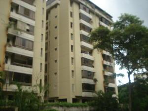 Apartamento En Ventaen Caracas, Terrazas Del Avila, Venezuela, VE RAH: 19-17857