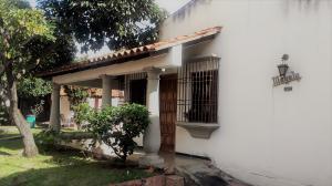 Casa En Ventaen Barquisimeto, Zona Este, Venezuela, VE RAH: 19-17853