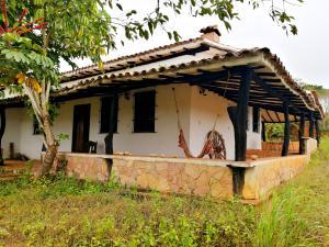 Casa En Ventaen Cabudare, Parroquia Cabudare, Venezuela, VE RAH: 19-17863