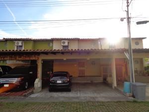 Casa En Ventaen Araure, Plaza Antigua, Venezuela, VE RAH: 19-17866