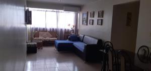 Apartamento En Ventaen Punto Fijo, Las Virtudes, Venezuela, VE RAH: 19-17867