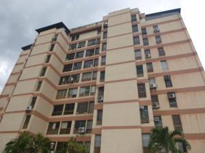 Apartamento En Ventaen Guarenas, La Vaquera, Venezuela, VE RAH: 19-17873