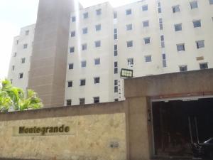Apartamento En Ventaen Caracas, La Tahona, Venezuela, VE RAH: 19-17886