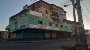 Apartamento En Alquileren Cabudare, Parroquia Cabudare, Venezuela, VE RAH: 19-16725