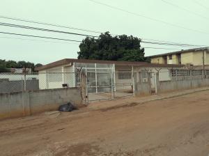 Casa En Ventaen Maracaibo, La Macandona, Venezuela, VE RAH: 19-17905
