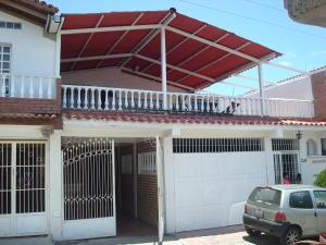 Casa En Ventaen Guatire, El Castillejo, Venezuela, VE RAH: 19-17935