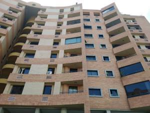 Apartamento En Ventaen Municipio Naguanagua, Tazajal, Venezuela, VE RAH: 19-17920