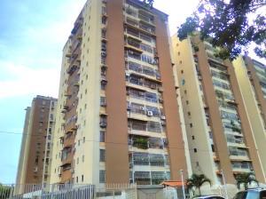 Apartamento En Ventaen Maracay, Base Aragua, Venezuela, VE RAH: 19-17917