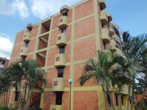 Apartamento En Ventaen Municipio Naguanagua, La Campina Ii, Venezuela, VE RAH: 19-17924