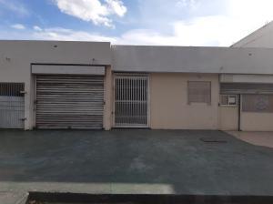 Local Comercial En Alquileren Maracaibo, Santa Fe, Venezuela, VE RAH: 19-17921