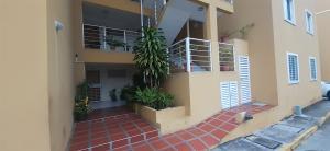 Apartamento En Ventaen Cabudare, Parroquia Cabudare, Venezuela, VE RAH: 19-17922