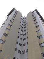 Apartamento En Ventaen Caracas, La Boyera, Venezuela, VE RAH: 19-18036
