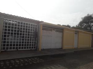 Casa En Ventaen Maracaibo, Maranorte, Venezuela, VE RAH: 19-17933