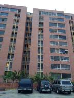 Apartamento En Ventaen Caracas, El Encantado, Venezuela, VE RAH: 19-19241