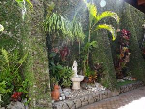 Casa En Ventaen Caracas, El Marques, Venezuela, VE RAH: 19-17949