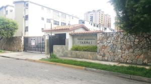 Apartamento En Ventaen Municipio Naguanagua, La Granja, Venezuela, VE RAH: 19-17965