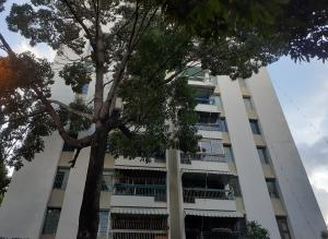 Apartamento En Ventaen Caracas, Montalban Ii, Venezuela, VE RAH: 19-18018