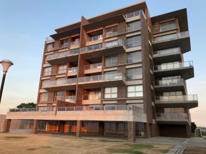 Apartamento En Ventaen Caracas, Alto Hatillo, Venezuela, VE RAH: 19-17981