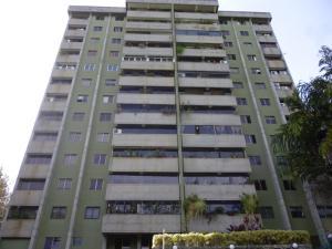 Apartamento En Ventaen Caracas, Manzanares, Venezuela, VE RAH: 19-17957