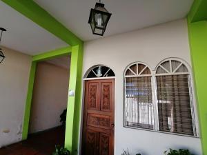 Casa En Ventaen Barquisimeto, Centro, Venezuela, VE RAH: 19-17963