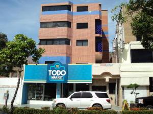 Apartamento En Ventaen Margarita, Porlamar, Venezuela, VE RAH: 19-17985