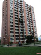 Apartamento En Ventaen Caracas, Lomas Del Avila, Venezuela, VE RAH: 19-17997