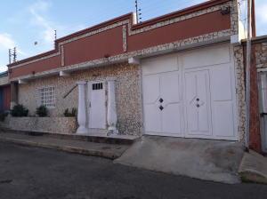 Casa En Ventaen Maracaibo, Los Modines, Venezuela, VE RAH: 19-17967