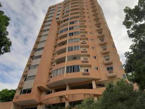 Apartamento En Ventaen Valencia, El Parral, Venezuela, VE RAH: 19-18153