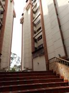 Apartamento En Ventaen Caracas, Terrazas Del Avila, Venezuela, VE RAH: 19-18181