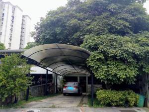 Casa En Alquileren Caracas, San Bernardino, Venezuela, VE RAH: 19-17982