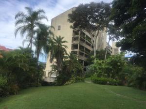 Apartamento En Ventaen Caracas, Las Esmeraldas, Venezuela, VE RAH: 19-18070
